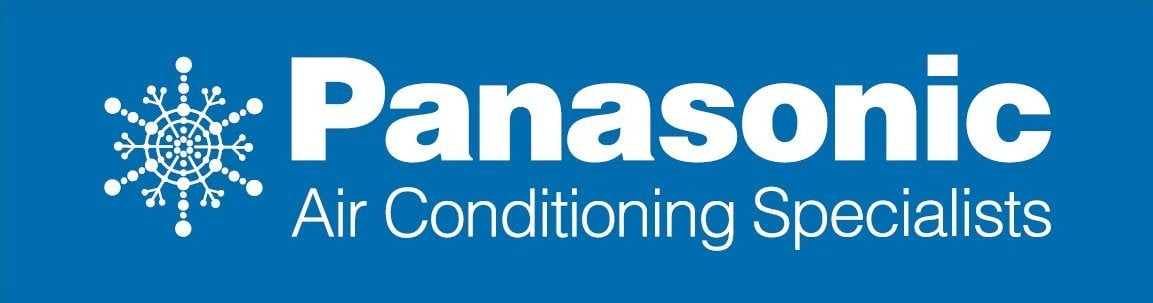 panasonic air conditioning specialists