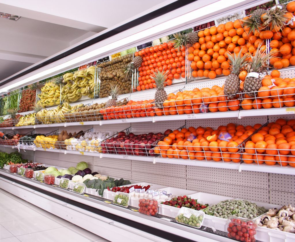Commercial Refrigeration Repairs Perth