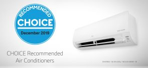 LG-Choice-Banner-2019